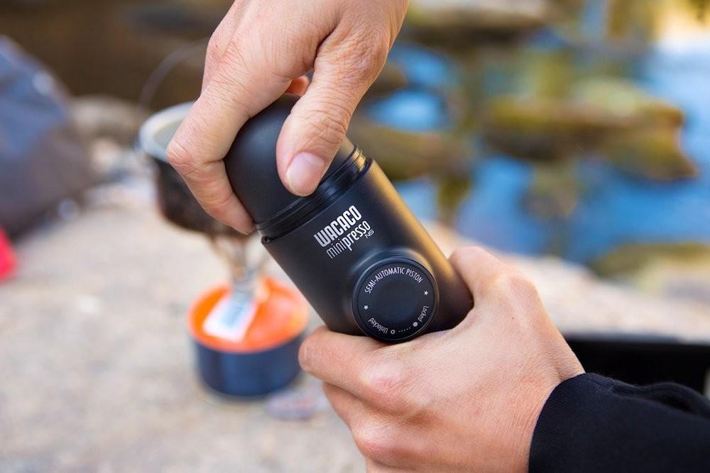 minipresso01.jpg