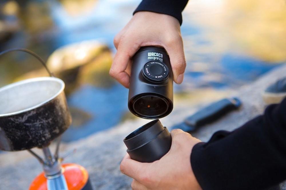 minipresso03.jpg