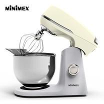 Minimex เครื่องผสมอาหาร รุ่น MSM2-CR