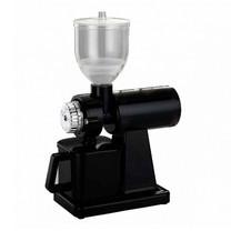 Minimex เครื่องบดกาแฟ รุ่น CG2 - Black