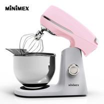 Minimex เครื่องผสมอาหาร รุ่น MSM2-PI
