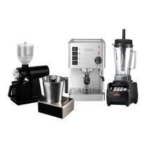 Minimex Set Coffee Shop 1