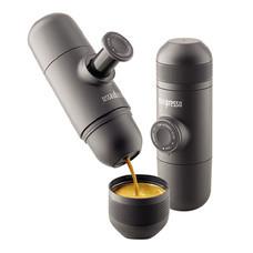 เครื่องชงกาแฟ ชนิดพกพา Minipresso GR