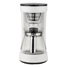 Minimex เครื่องชงกาแฟ Drip Coffee รุ่น MDC2