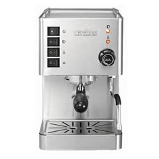 Set Coffee & Bakery XL2