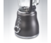 Minimex เครื่องชงปั่นน้ำผลไม้ รุ่น MB2
