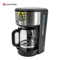 Russell Hobbs เครื่องชงกาแฟ รุ่น Oxford coffee maker 20130-56