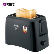Orbit Set3 Titus เครื่องปิ้งขนมปัง + KET8015 กาต้มน้ำไฟฟ้า + CM3021 เครื่องชงกาแฟ