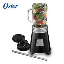 Oster เครื่องปั่นน้ำผลไม้ รุ่น Ball Blender (Black)