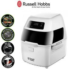 Russell Hobbs หม้อทอดเอนกประสงค์ รุ่น 22101-56