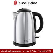 RUSSELL HOBBS กาต้มน้าไฟฟ้า รุ่น 23930-70