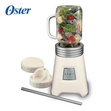 Oster เครื่องปั่นน้ำผลไม้ รุ่น Ball Blender (White)