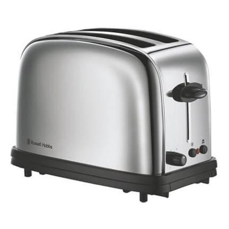 Russell Hobbs เครื่องปิ้งขนมปัง รุ่น Oxford toaster 20700-56