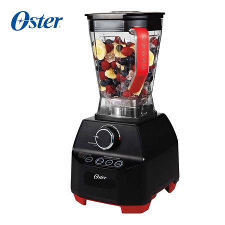Oster เครื่องปั่นน้ำผลไม้พลังสูง รุ่น Versa Power Blender (Black)