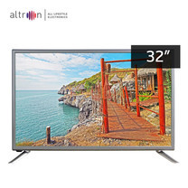 altron ทีวีดิจิตอล 32 นิ้ว รุ่น LTV-3203 (D) LED Digital TV (รับประกัน 3 ปี)