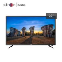 Altron สมาร์ททีวีขนาด 32 นิ้ว รุ่น LTV-3208 LED Smart TV (รับประกัน 3 ปี)