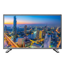 Altron LED Digital Smart TV 40 นิ้ว รุ่น LTV-4005.