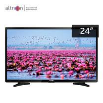 Altron LED Digital TV 24 นิ้ว รุ่น LTV-2405