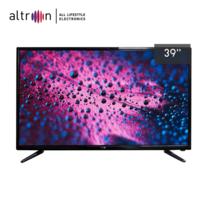 Altron สมาร์ททีวีขนาด 39 นิ้ว รุ่น LTV-3905 LED Smart TV (รับประกัน 3 ปี)
