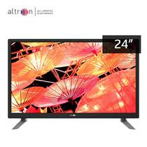 Altron LED TV 24 นิ้ว รุ่น ALTV-2401