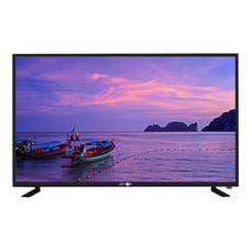 Altron LED Digital TV 40 นิ้ว รุ่น LTV-4003