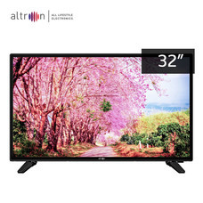 Altron LED TV 32 นิ้ว รุ่น ALTV-3210