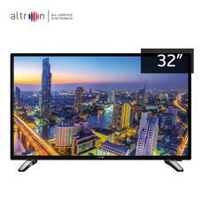 Altron LED Digital Smart TV 32 นิ้ว รุ่น LTV-3205