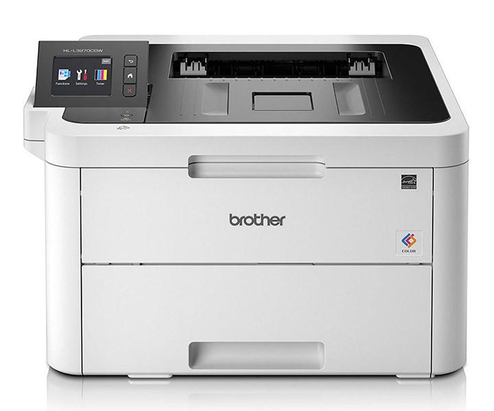 15---hl-l3270cdw-laser-color-printer-1.j