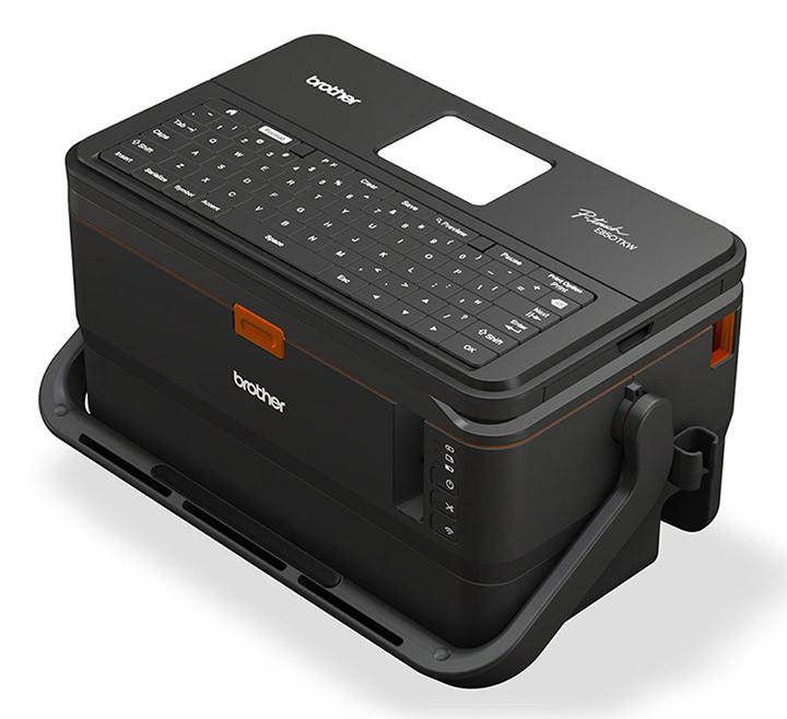 34---pte850tkwli-label-printer-for-indus