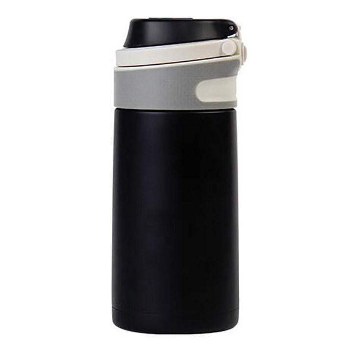 12---s134-bk-bottle-350-ml.jpg