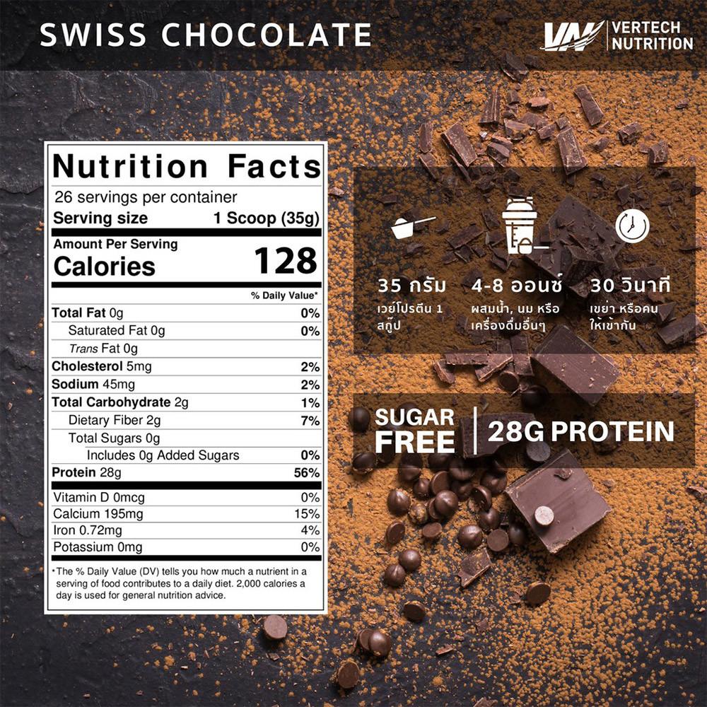 03-vertech-nutrition-wpi001co-2.jpg