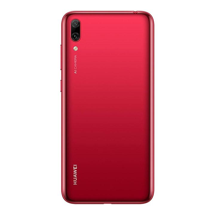 08-hw-y7pro-2019-rd-y7pro2019-red-2.jpg