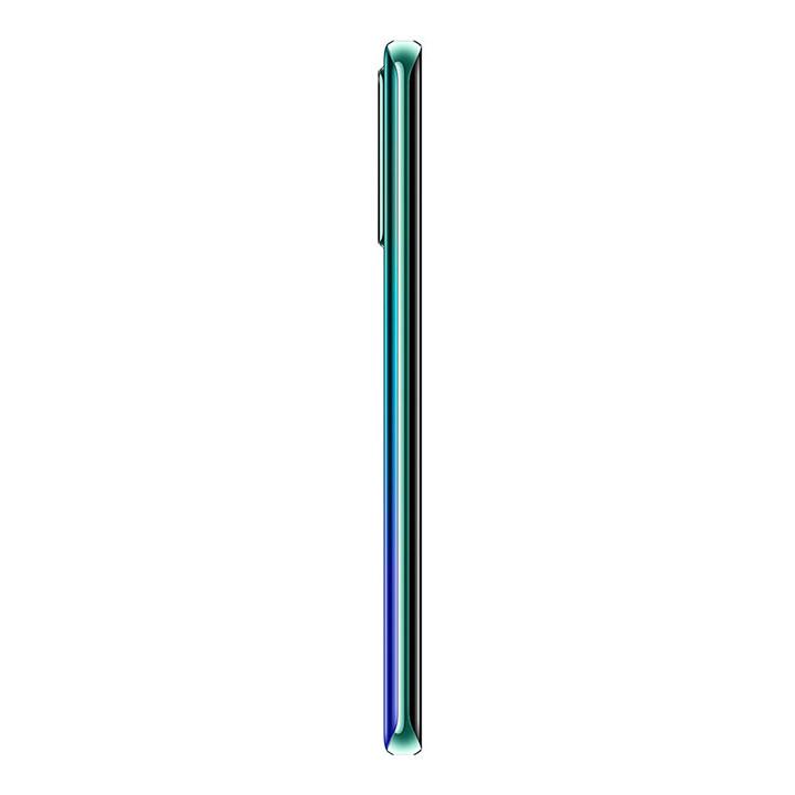 07-huawei-p30-pro---aurora-7.jpg