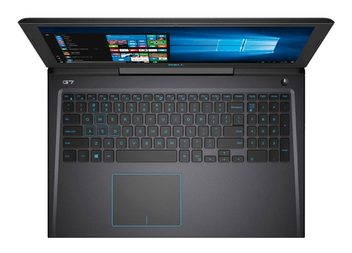 dell-notebook-new-inspiron-2.jpg