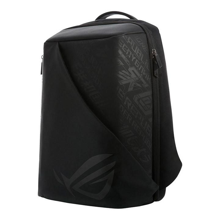 012---bp2500g-rog-backpack-1.jpg