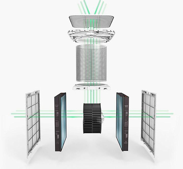 01---max-mi-air-purifier-max-6.jpg