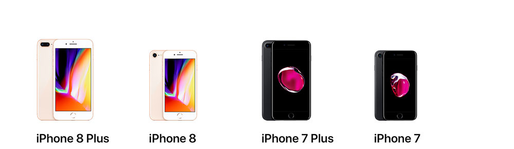 compare-iphone-2018_13.jpg