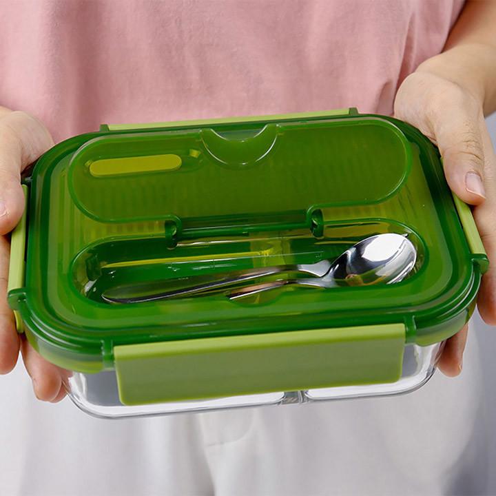 08---6093-box-glass---green-2.jpg