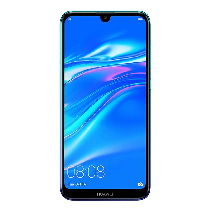 07-hw-y7pro-2019-bl-y7pro2019-blue-1.jpg