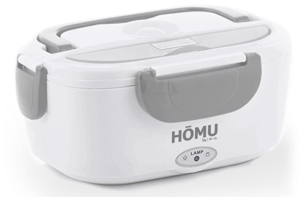 c-488-homu-electric-lunch-box-%E0%B8%81%