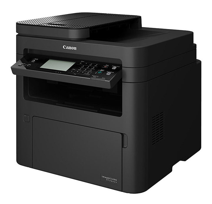38-mf266dn-canon-printer-laser-mf266dn-w