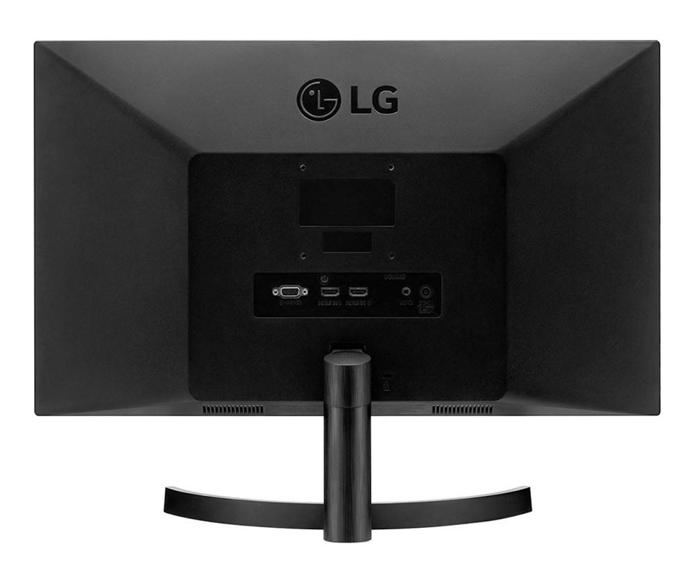 07---lg-monitor-24mk600m-b-3.jpg