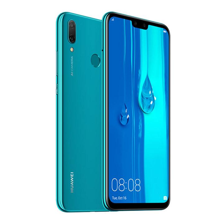 02-huawei-y9-2019---blue-1.jpg
