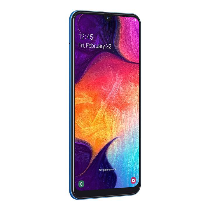 01-samsung-galaxy-a50-6-128gb---blue-3.j