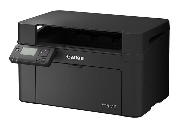 18-lp-113w-canon-printer-lbp113w-with-ca