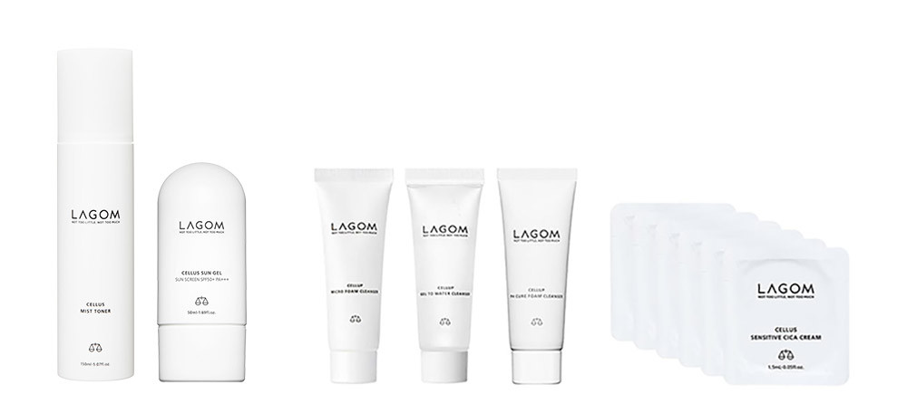 1-lagom-cellus-gel-to-water-cleanser-8-m