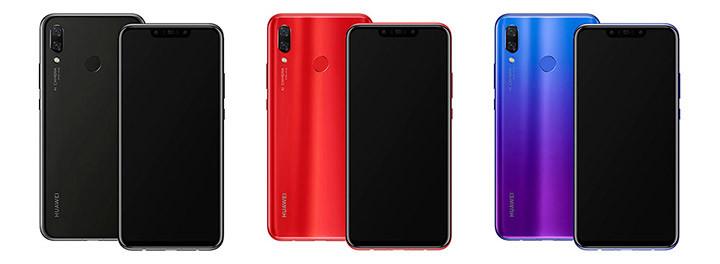 01-huawei-nova-3---red_c3.jpg