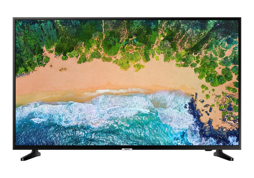 02-samsung-uhd-4k-flat-tv-%E0%B8%A3%E0%B