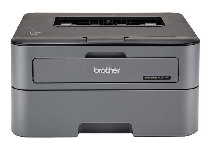 11---hl-l2320d-laser-printer-1.jpg
