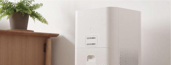 01-2h-mi-air-purifier-2h-24.jpg